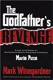 Godfathers Revenge