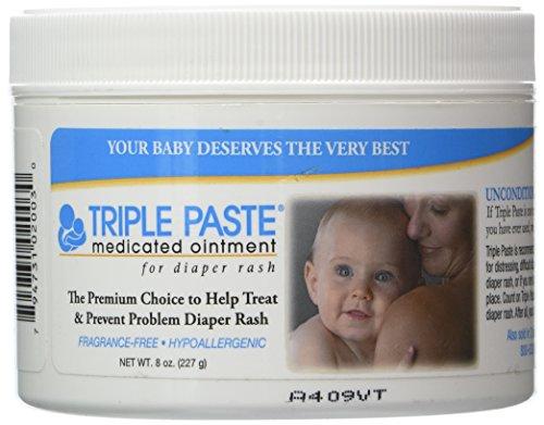 Diaper rash remedies adults