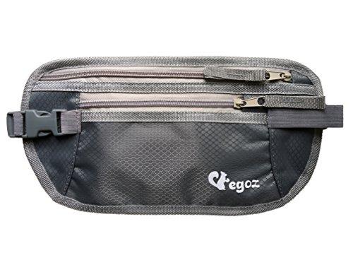 cashew-by-egoz-voyage-equipement-argent-ceinture-secrete-sac-de-taille-sac-pochette-securise-especes