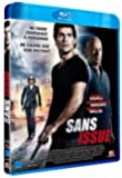 Sans issue [Blu-ray]