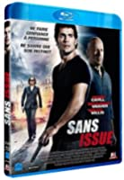 Sans issue [Blu-ray]