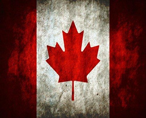 canada-maple-leaf-flag-image-1-computer-mouse-pad