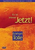 Eckhart Tolle - Es ist immer jetzt!