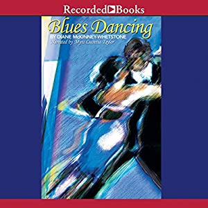 Blues Dancing Audiobook