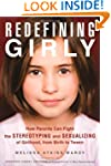 Redefining Girly: How Parents Can Fig...