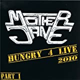 Hungry 4 Live 2010, Pt. 1