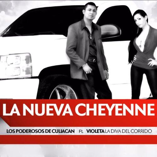 la-nueva-cheyenne-feat-violeta-la-diva-del-corrido