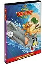 Tom a Jerry Kolekce 12
