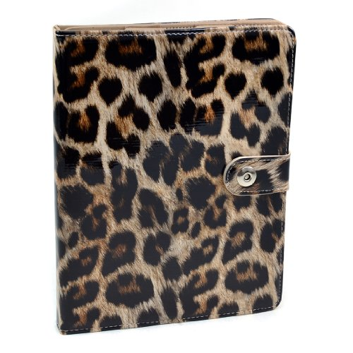 dasein-patent-leopard-print-ipad-case-new-smart-stand-cover-for-ipad-2-3-4-beige