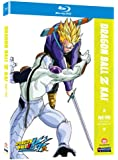 Dragon Ball Z Kai: Part Five [Blu-ray]