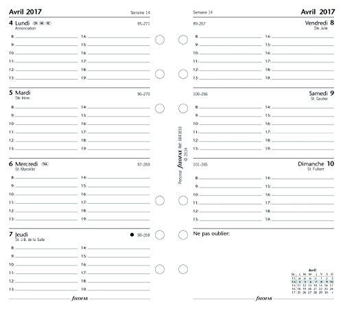 filofax-1768438-recharge-pour-organiseur-presentation-1-semaine-sur-2-pages-format-personnel