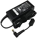 Delta AC Adapter for Acer Aspire E1-571 Laptop
