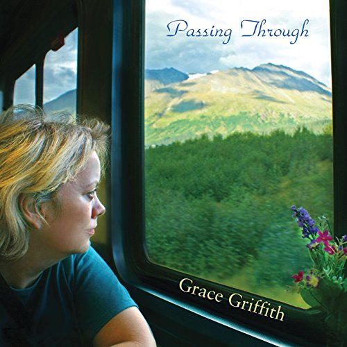 Grace Griffith-Passing Through-WEB-2014-LEV Download