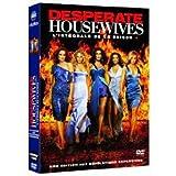 Desperate Housewives: L'intégrale de la saison 4 [Import belge] (dvd)