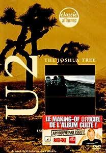U2 : The Joshua tree