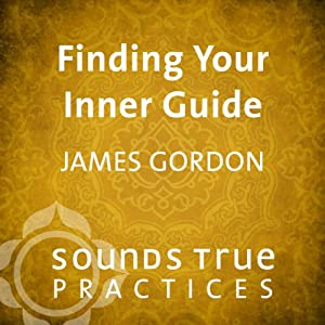Finding Your Inner Guide Speech
