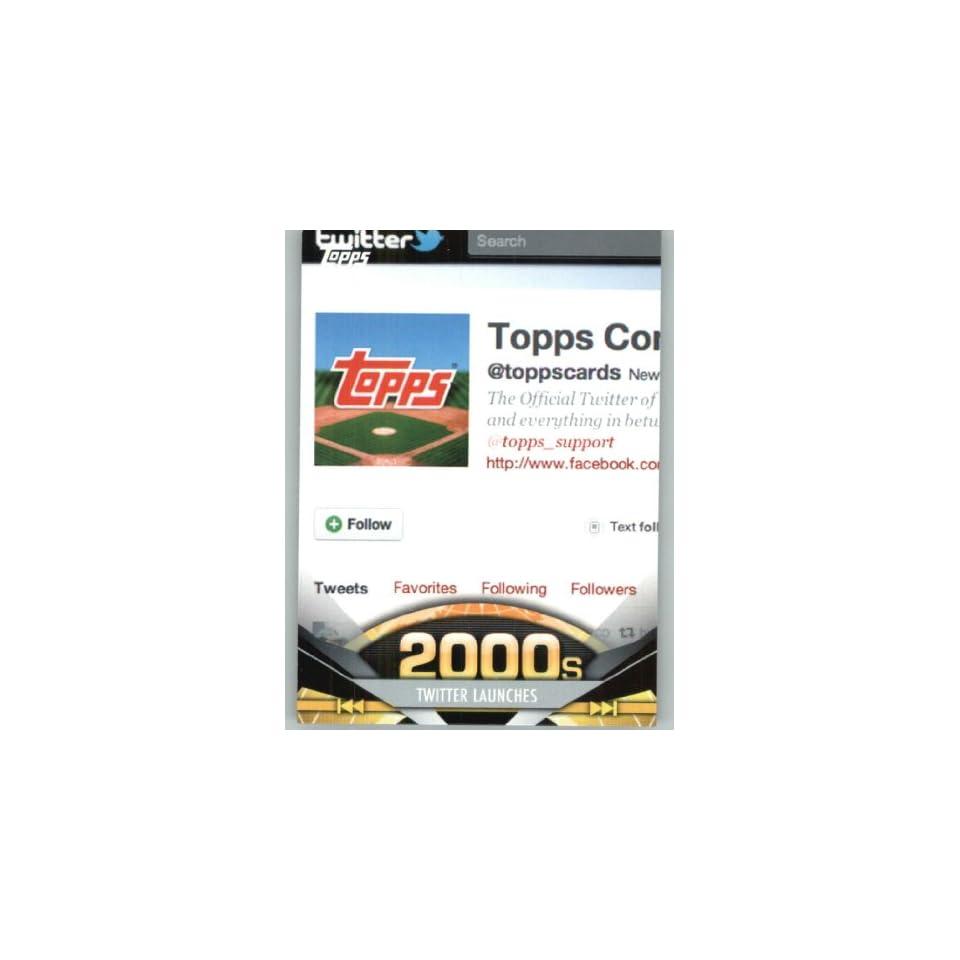 American Pop Culture   Trading Card in a Screwdown Case Sports