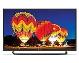 Koryo KLE40DLCH2 39 Inch HD Ready LED TV