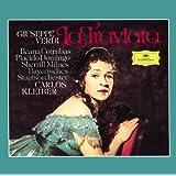 Verdi: La Traviata (2 CD's)