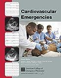 img - for Cardiovascular Emergencies book / textbook / text book