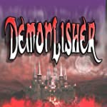 Demonlisher [Download]