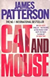 Cat and Mouse - James Patterson