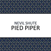 Pied Piper | [Nevil Shute]