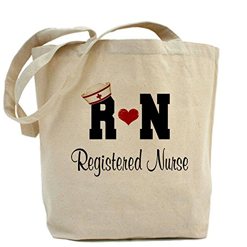 CafePress-Registered-Nurse-RN-Tote-Bag-Natural-Canvas-Tote-Bag-Cloth-Shopping-Bag