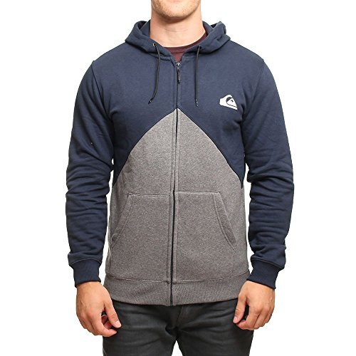 quiksilver-active-color-sweat-shirt-homme-anthracite-fr-s-taille-fabricant-s