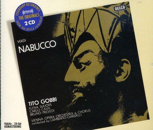 verdi-nabucco-decca-the-originals