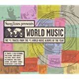 Songlines Presents World Music