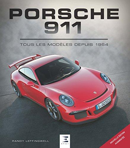porsche-911-tous-les-modeles-depuis-1964
