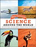 Janice VanCleave s Science Around the World: Activities on Biomes from Pole to Pole