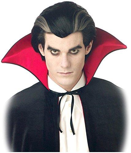 Modern-Vampire-Wig