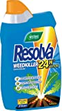 Westland Resolva 24H Concentrate Weedkiller 500ml