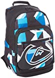 Cartable Sac Quiksilver Schoolie,