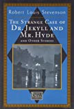 Doctor Jekyll and Mr.Hyde (Barnes & Noble classics)