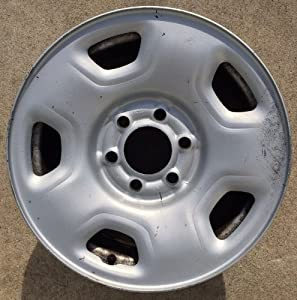 17 Inch Ford Fx4 Rims.html | Autos Post