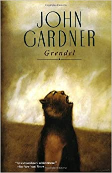 the character of grendel in john gardners novel and the epic poem beowulf Research paper academic service jetermpapermvpscaldwellcarpetcareus potus memo morality and ralph introduction de dissertation juridique poly paper.