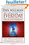 Everyday Enlightenment: The Twelve Ga...
