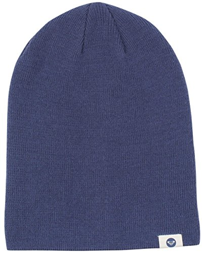 Roxy Roxy Womens Dare To Dream Beanie Hat