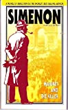 Maigret and the Killer (A Harvest/HBJ book) (0156551241) by Georges Simenon