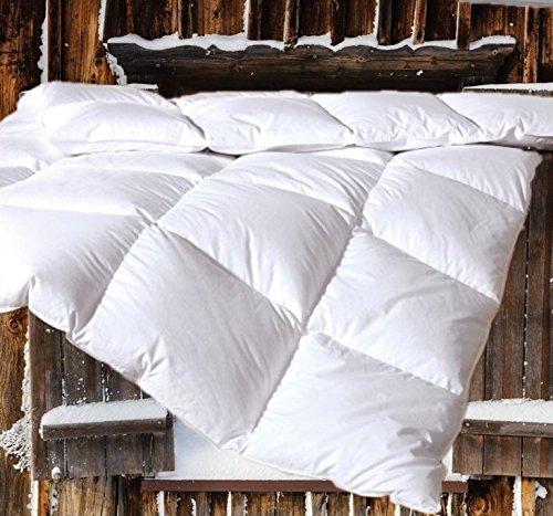 Winter Daunendecke 135x200 : winter daunendecke 135x200 storeamore ~ Markanthonyermac.com Haus und Dekorationen
