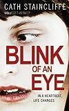 Blink of an Eye (English Edition)