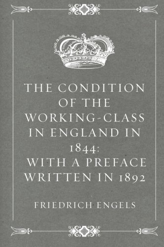An analysis of the socialism utopian and scientific selectons by friedrich engels