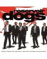 Reservoir Dogs [180 Gram]
