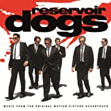 Reservoir Dogs Soundtrack [Vinyl] Original Soundtrack