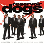 Reservoir Dogs (180 gram audiophile v...