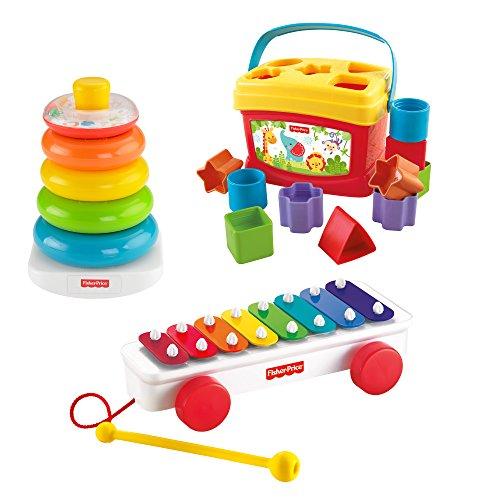 fisher-price-juguete-para-apilar-y-encajar-blt46