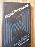 Moral Problems (0060453060) by Rachels, James